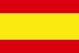bandera españa_click