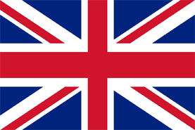 bandera_uk_click