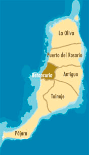 betancuria1