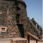 Torre del Tostón