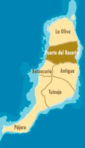 puertodelrosario1
