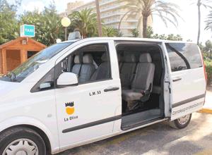 taxislaoliva4