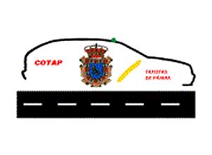 taxispajara1