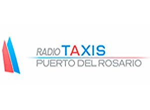 taxispuertodelrosario1